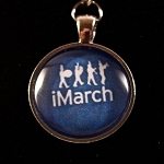 Band - iMarch