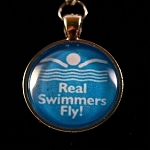 Swim - Swimmers Fly
